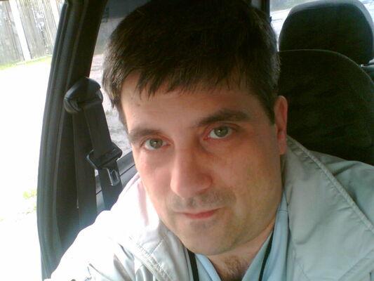 Фото мужчины Алекс, Львов, Украина, 46