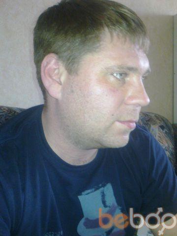 Фото мужчины Pistollo, Москва, Россия, 36