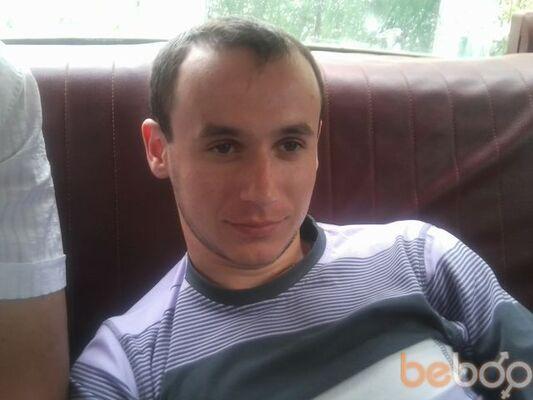 Фото мужчины gnom, Николаев, Украина, 28