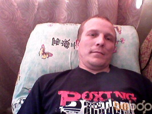 Фото мужчины gru1977, Иваново, Россия, 39