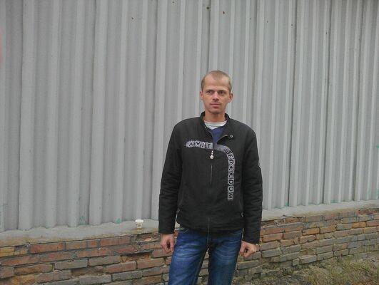 Фото мужчины Руслан, Сумы, Украина, 30