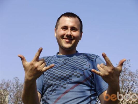 Фото мужчины Vintpan, Полтава, Украина, 38
