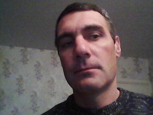 Фото мужчины игор, Бендеры, Молдова, 38