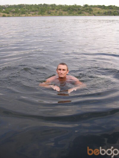 Фото мужчины motoryst, Бровары, Украина, 43