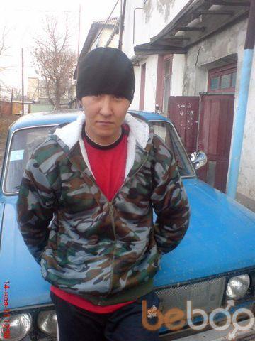 Фото мужчины sammy, Саратов, Россия, 30