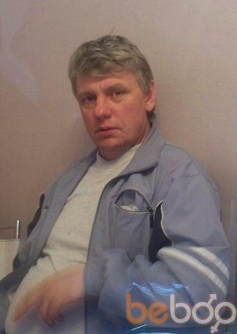Фото мужчины seru, Новосибирск, Россия, 46