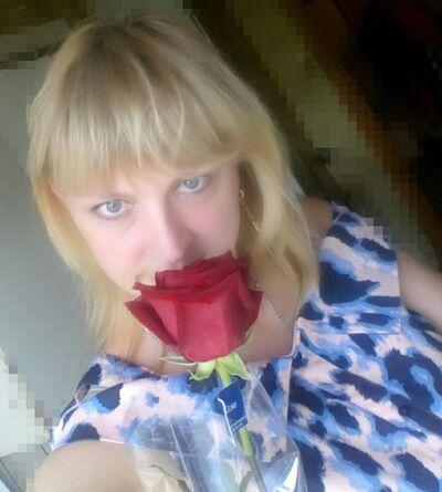 Фото девушки Ирина, Суворов, Россия, 42