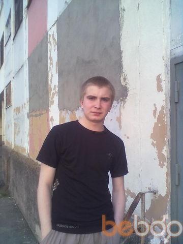 Фото мужчины sergei199117, Воркута, Россия, 26