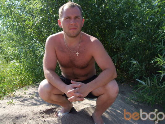 Фото мужчины DIMS, Санкт-Петербург, Россия, 34