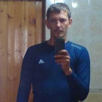 Фото мужчины Саша, Краснодар, Россия, 32