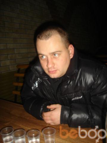 Фото мужчины Zhenyashur, Кривой Рог, Украина, 28