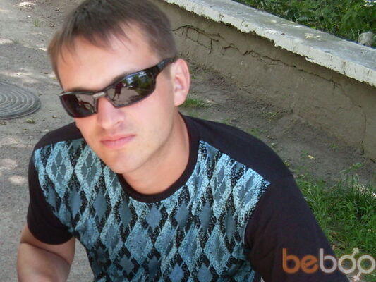 Фото мужчины xxxx198, Бердичев, Украина, 32