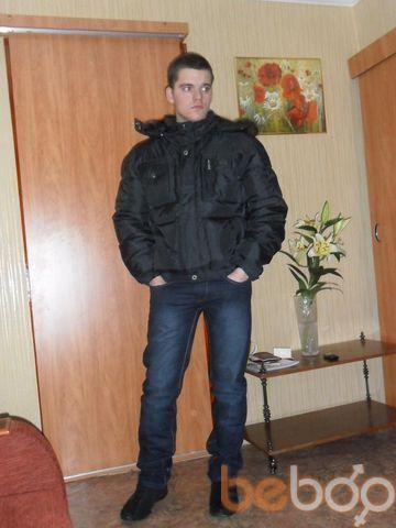 Фото мужчины McLoving, Воронеж, Россия, 26