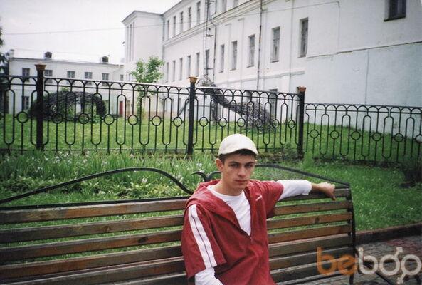 Фото мужчины Mr Samurai, Москва, Россия, 33