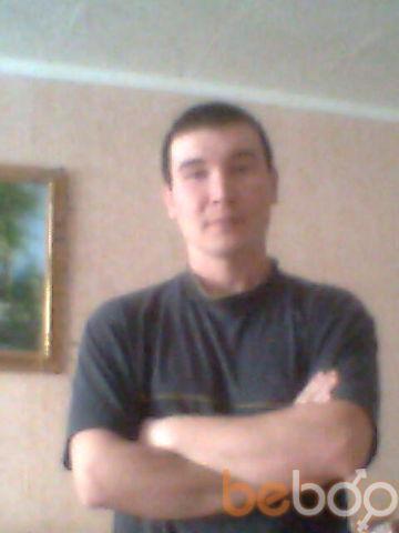 Фото мужчины Denis23, Аксу, Казахстан, 29