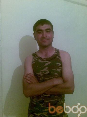 Фото мужчины калян, Москва, Россия, 33