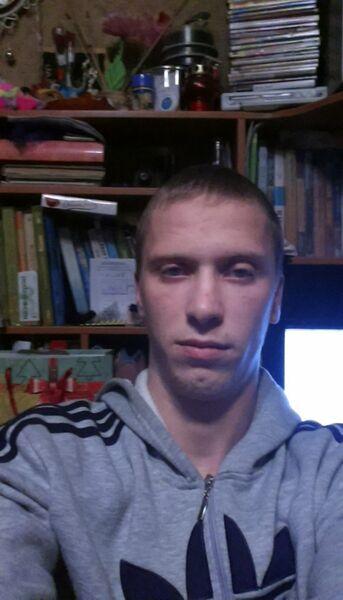 Фото мужчины мистер, Новомосковск, Украина, 27