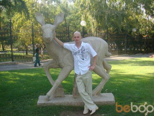 Фото мужчины саня, Алматы, Казахстан, 31