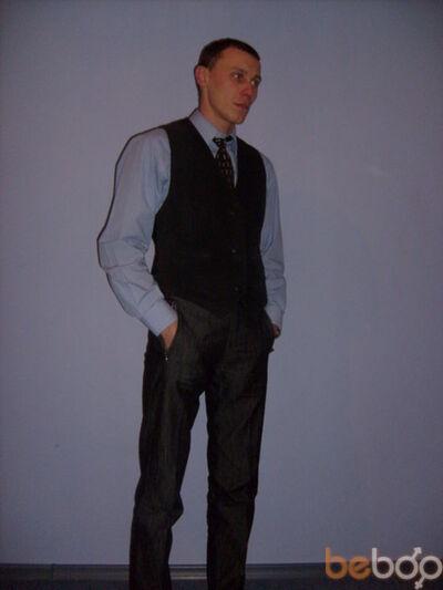 Фото мужчины васек, Кишинев, Молдова, 37