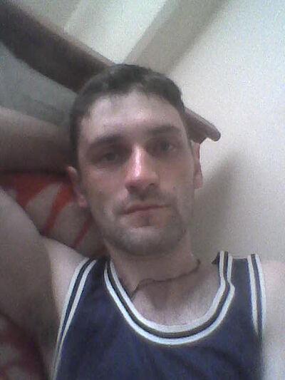 Фото мужчины Michail, Братск, Россия, 33