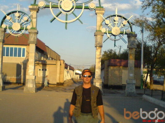 Фото мужчины Lexx12, Самара, Россия, 38