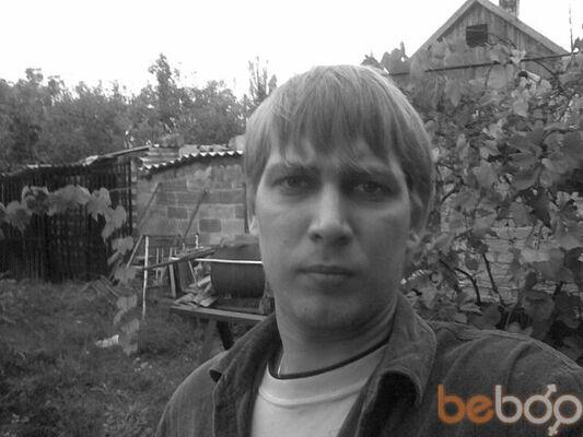 Фото мужчины viktoor, Мариуполь, Украина, 34