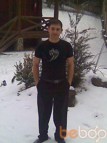 Фото мужчины karpatia84, Ужгород, Украина, 33