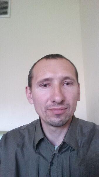 Фото мужчины Серёга, Гродно, Беларусь, 36