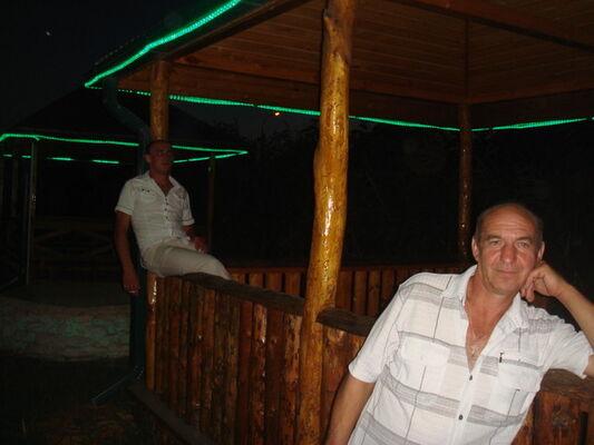 Фото мужчины Петр, Сочи, Россия, 54