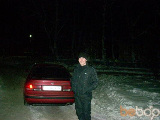 Фото мужчины Aleks964, Санкт-Петербург, Россия, 28