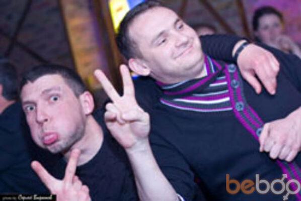 Фото мужчины volanddd, Кишинев, Молдова, 34