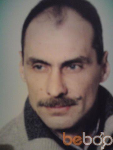 Фото мужчины alex10, Липецк, Россия, 48
