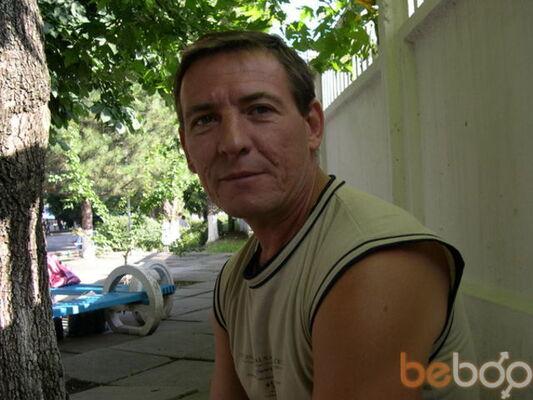 Фото мужчины aisken, Симферополь, Россия, 50