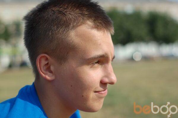 Фото мужчины sick11, Сергиев Посад, Россия, 26
