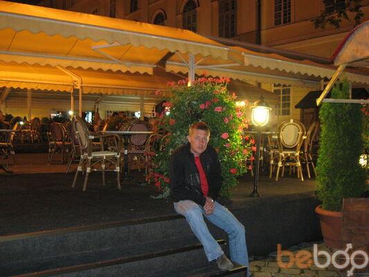 Фото мужчины арсен, Львов, Украина, 40