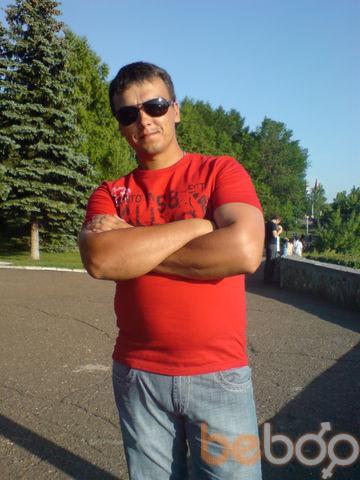 Фото мужчины dima, Уфа, Россия, 34