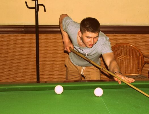 Фото мужчины Дима, Севастополь, Россия, 26