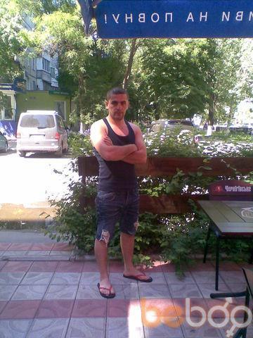 Фото мужчины DAVIK, Одесса, Украина, 32