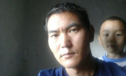 Фото мужчины Данияр, Семей, Казахстан, 31