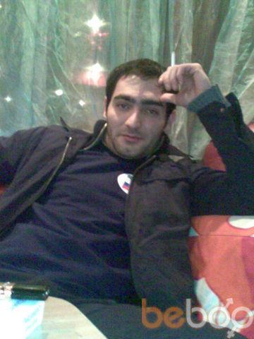 Фото мужчины Fara, Баку, Азербайджан, 34
