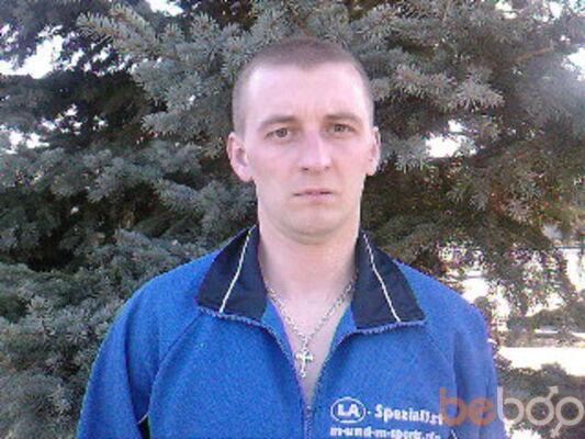 Фото мужчины Radutu, Кишинев, Молдова, 32