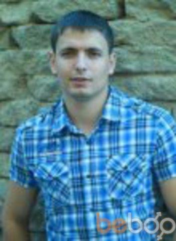 Фото мужчины Maksimus, Актау, Казахстан, 36