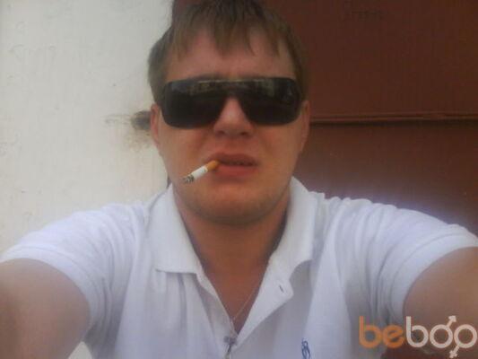 Фото мужчины Анатолий, Москва, Россия, 37