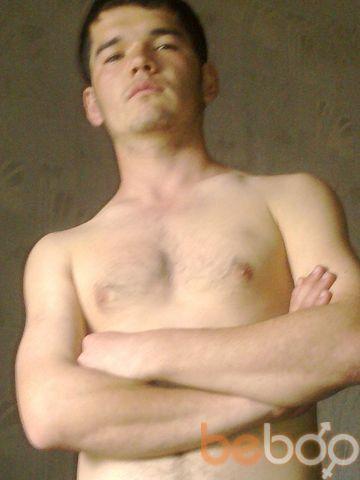 Фото мужчины Mirxan, Бухара, Узбекистан, 29
