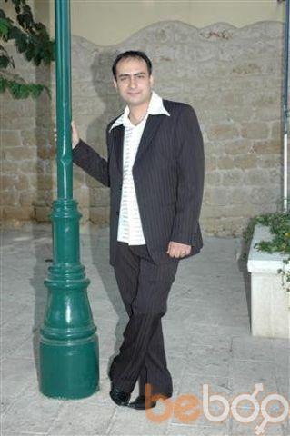 Фото мужчины Advokattt, Ashqelon, Израиль, 37