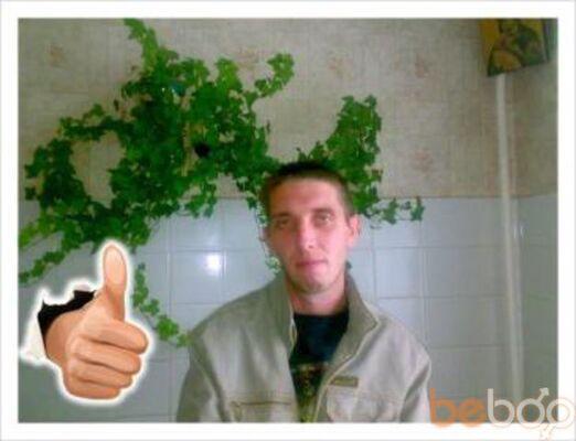 Фото мужчины Maikl, Кострома, Россия, 35
