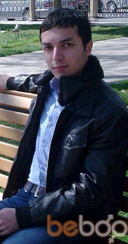 Фото мужчины Ruslan, Баку, Азербайджан, 25