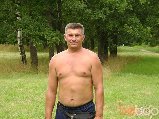 Фото мужчины balaganov, Белая Церковь, Украина, 42
