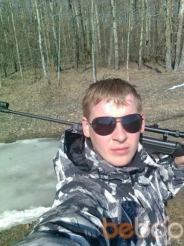 Фото мужчины aleks, Брянск, Россия, 32
