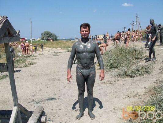 Фото мужчины Маугли, Саратов, Россия, 48